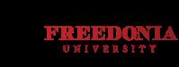 Freedonia University Logo