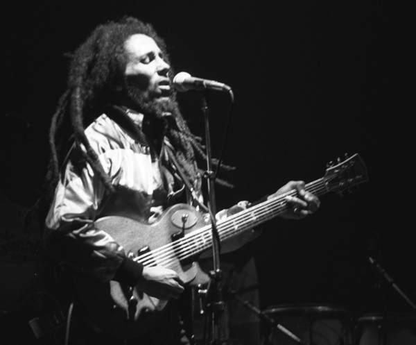 Bob-Marley-in-Concert_Zurich
