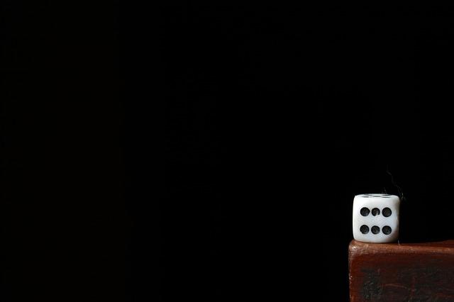 dice-game