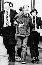 Timothy-Leary-DEA