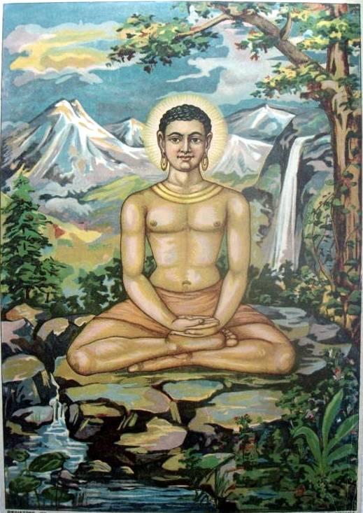 Mahatma_Buddha