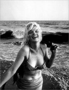 Marilyn_Monroe_Bikini