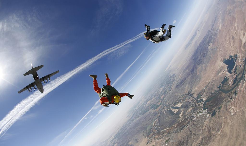 freefall_skydive