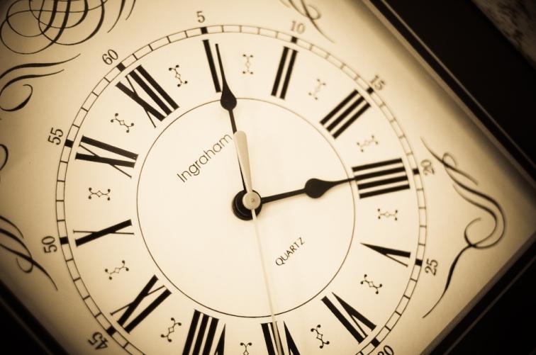 Antique_Clock_Face