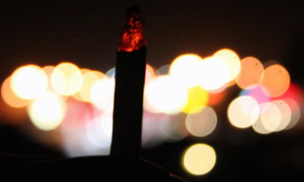 cigarette-skyline