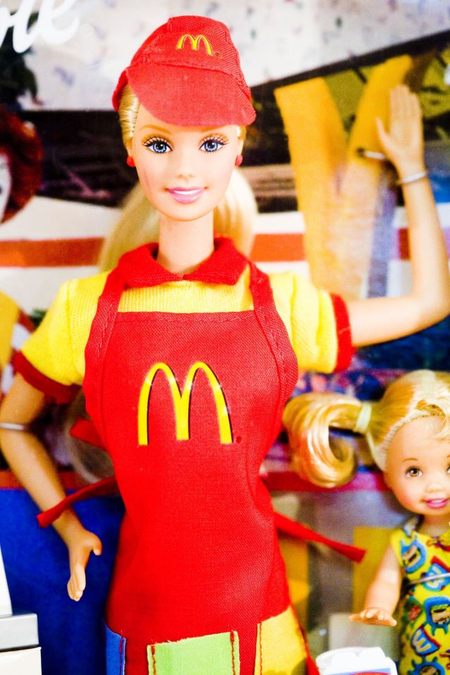 mcdonalds-barbie