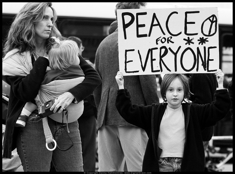 Peace_for_Everyone_by_digitalgrace
