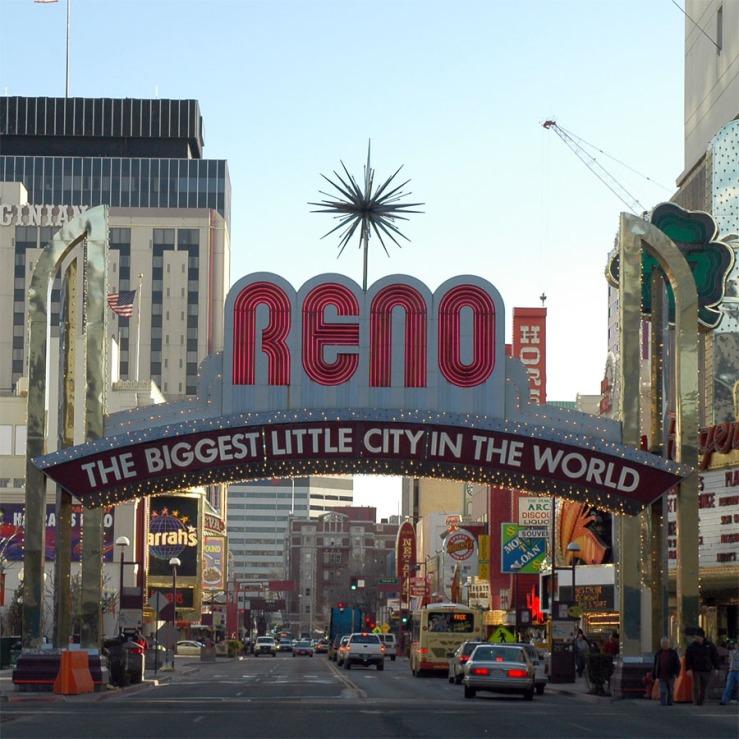 Reno_nevada