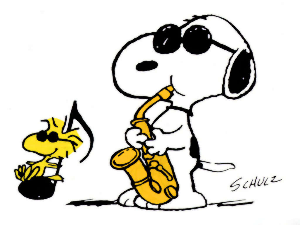 snoopy_woodstock