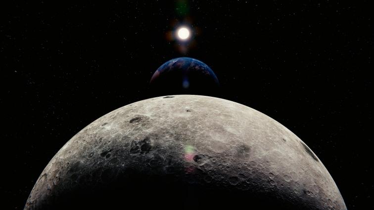 moon-earth-sun