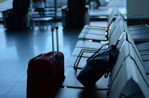 Lifestyle-traveler