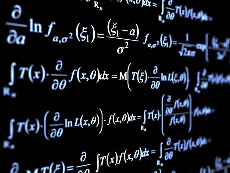 Mathematician-Terence-Tao