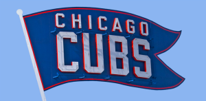 Chicago-cubs-banner