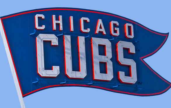 Chicago-cubs-banner