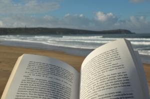 Book-reader