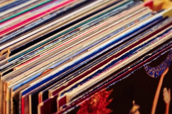 eric ryan grant songs of decade